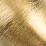 BR - Brushed Bronze