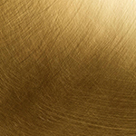 BRS - Dark Bronze