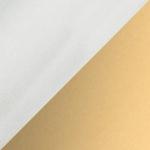 CO - Chrome/Gold